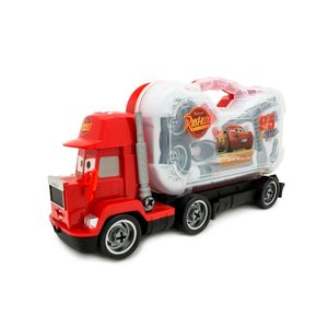 Kit-de-Ferramentas-de-Plastico-Carros---Toyng