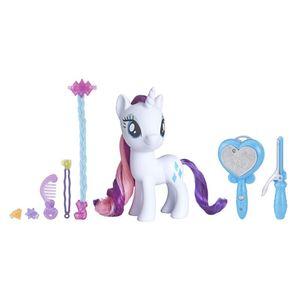 My-Little-Pony-Rarity-Salao-Magico---Hasbro
