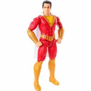 Boneco-DC-Comics-Shazam---Mattel