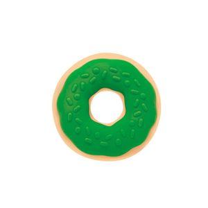 Mordedor-com-Textura-Docinho-Verde---Toyster