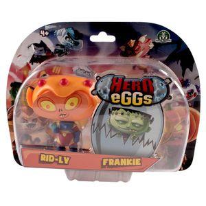 Hero-Eggs-Duble-Blister-Rid-ly-e-Frankie---Candide