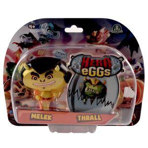 Hero-Eggs-Double-Blister-Melek-e-Thrall---Candide