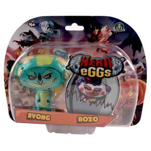 Hero-Eggs-Double-Blister-Ryong-e-Bozo---Candide