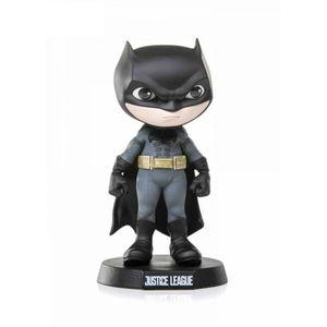 Figura-Batman-Liga-da-Justica-Mini-Heroes---Mini-Co