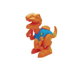 Junior-Megasaur-Monte-seu-Dino-Raptor---Fun-Divirta-se