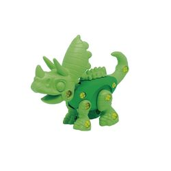 Junior-Megasaur-Monte-seu-Dino-Triceratopos---Fun-Divirta-se