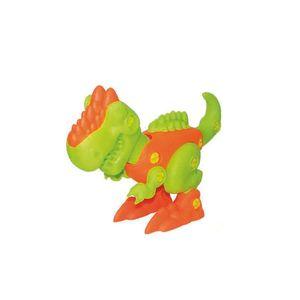Junior-Megasaur-Monte-seu-Dino-T-Rex---Fun-Divirta-se