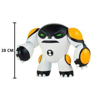 Ben-10-Figuras-Grandes-Bala-de-Canhao-28-cm---Sunny