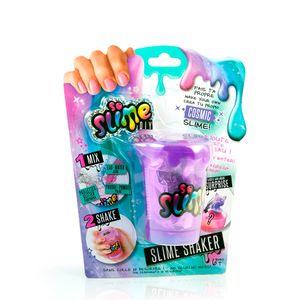 Slime-Shaker-Roxo-Cosmico-Surpresa---Fun-Divirta-se