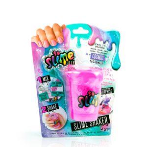 Slime-Shaker-Rosa-Cosmico-Surpresa---Fun-Divirta-se
