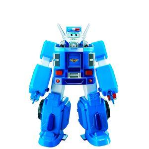 Super-Wings-Transformacao-Robo-e-Veiculo-Jett---Fun-Divirta-se
