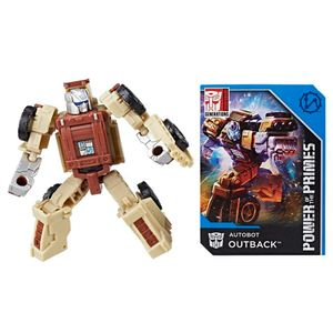 Transformers-Generations-Power-of-the-Primes-Legends-Autobot-Outback---Hasbro