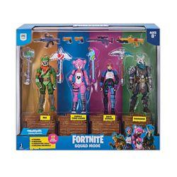 Fortnite-Pack-com-4-Figuras-de-10-cm-com-Acessorios---Sunny