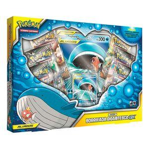 Pokemon-Box-Colecao-Borrifada-Gigantesca-GX---Copag