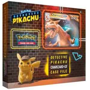 Pokemon-Detetive-Pikachu-Box-Charizard-GX---Copag