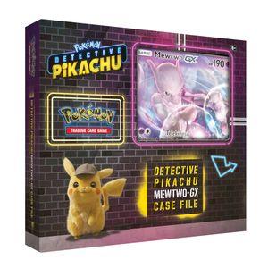 Pokemon-Detetive-Pikachu-Box-Mewtwo-GX---Copag