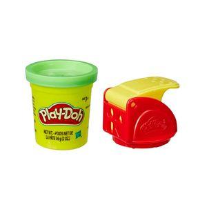 Play-Doh-Pote-com-Acessorio-Fun-Factory---Hasbro