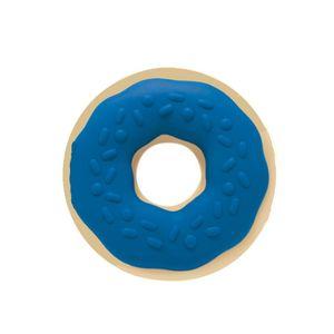 Mordedor-com-Textura-Docinho-Azul---Toyster