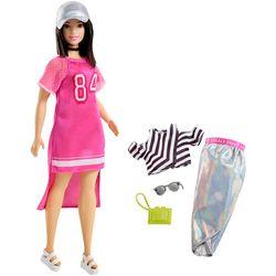 Barbie-Fashionistas-Hot-Mash---Mattel