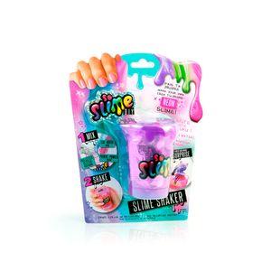 Slime-Shaker-Roxo-Neon-Surpresa---Fun-Divirta-se