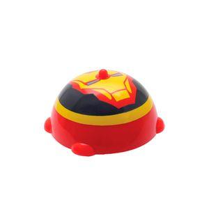 Marvel-Gyro-Hero-Homem-de-Ferro---DTC