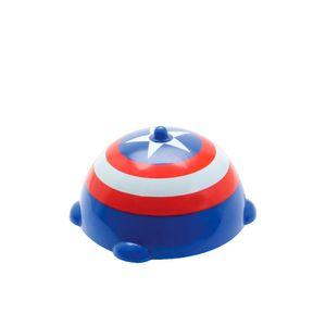Marvel-Gyro-Hero-Capitao-America---DTC