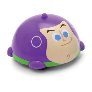 Disney-Pixar-Gyro-Star-Buzz-Lightyear---DTC