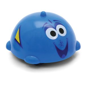Disney-Pixar-Gyro-Star-Dory---DTC
