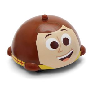 Disney-Pixar-Gyro-Star-Woody---DTC