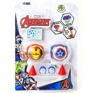 Marvel-Gyro-Hero-Capitao-America-e-Homem-de-Ferro---DTC