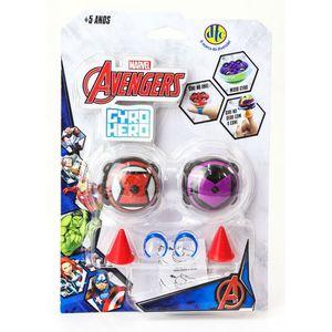 Marvel-Gyro-Hero-Viuva-Negra-e-Gaviao-Arqueiro---DTC