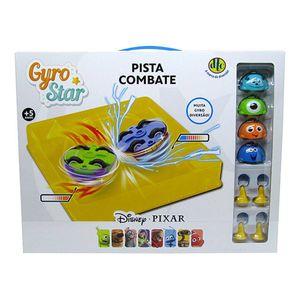 Disney-Pixar-Gyro-Star-Pista-de-Combate---DTC