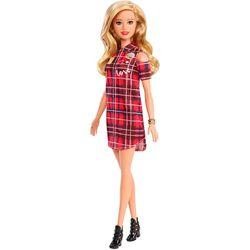 Barbie-Fashionistas-Blonde-Hair---Mattel