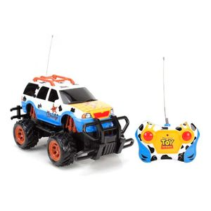 Carro-Controle-Remoto-3-Funcoes-Toy-Story---Candide