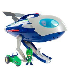 PJ-Masks-Super-Foguete-OG-Aventura-Lunar---DTC