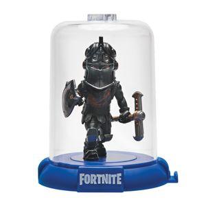 Fortnite-Domo-em-Saquinho-Black-Knight---Sunny