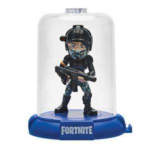 Fortnite-Domo-em-Saquinho-Elite-Agent---Sunny