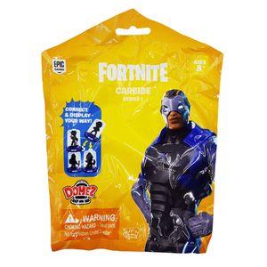 Fortnite-Domo-em-Saquinho-Carbide---Sunny