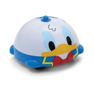 Disney-Pixar-Gyro-Star-Pato-Donald---DTC