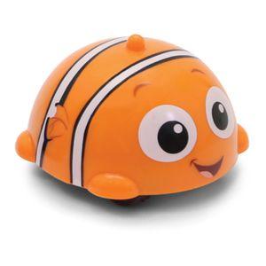 Disney-Pixar-Gyro-Star-Nemo---DTC