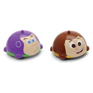 Disney-Pixar-Gyro-Buzz-e-Woody---DTC