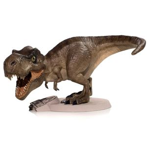 Figura-Tiranossauro-Rex---Mini-Co