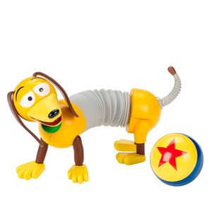 Toy-Story-Figuras-Basicas-Slinky-Dog---Mattel