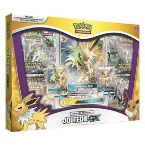 Box-Pokemon-Evolucoes-Eevee-GX-Jolteon-GX---Copag
