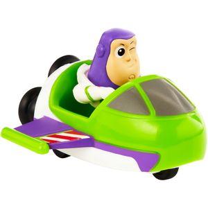 Toy-Story-4-Mini-Veiculos-Buzz-Lightyear---Mattel