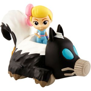 Toy-Story-4-Mini-Veiculos-Betty---Mattel