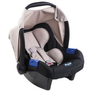 Bebe-Conforto-Touring-Evolution-Se-Cappuccino---Burigotto