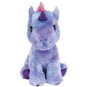 Pelucia-Unicornio-Glow-Lilas---Buba