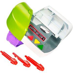 Toy-Story-4-Bracelete-Comunicador-Buzz-Lightyear---Mattel