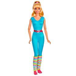 Toy-Story-4-Barbie---Mattel
